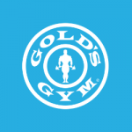 GoldsGym_Logo-blue-204464-edited