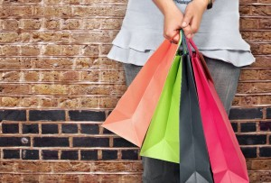 Mystery Shopping Report Details